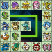 Onet Classic Connect Animals Puzzle 1.10.4 APK MODs Unlimited Money Hack Download for android