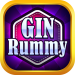 Online Gin Rummy – Free Multiplayer Card Game 1.1 APK MODs Unlimited Money Hack Download for android