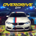 Overdrive City Car Tycoon Game v0.8.33.vc83300.rev50898.b89.release APK MODs Unlimited Money Hack Download for android