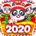Panda Solitaire K 1.1.24 APK MODs Unlimited Money Hack Download for android