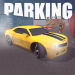 Park the car 1.8 APK MODs Unlimited Money Hack Download for android