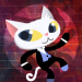 Phantom Cats 1.0.2 APK MODs Unlimited Money Hack Download for android