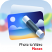 Photo Video Editor – Video Maker with music 1.2 APK MODs Unlimited Money Hack Download for android
