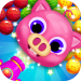 Piggy Shooter 1.6 APK MODs Unlimited Money Hack Download for android