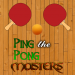 Ping the Pong Masters 1.2.0 APK MODs Unlimited Money Hack Download for android