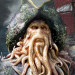 Pirates of the Caribbean ToW 1.0.129 APK MODs Unlimited Money Hack Download for android