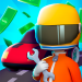 Pit Crew Heroes – Idle Racing Tycoon 2020.7.16 APK MODs Unlimited Money Hack Download for android