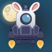 Planit Rabbit 0.6 APK MODs Unlimited Money Hack Download for android