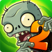 Plants vs. Zombies 2 Free 7.9.3 APK MODs Unlimited Money Hack Download for android