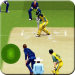 Play IPL Cricket Game 2018 1.8 APK MODs Unlimited Money Hack Download for android