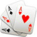 Poker Texas Holdem FICGS play free games online 1.6 APK MODs Unlimited Money Hack Download for android