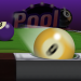 Pool Rush 1.0.4 APK MODs Unlimited Money Hack Download for android