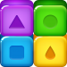 Pop Breaker Blast all Cubes 1.08 APK MODs Unlimited Money Hack Download for android