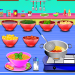 Potato Tomato and Rosemary Soup – Recipe Game 1.2 APK MODs Unlimited Money Hack Download for android