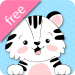Preschool and Kindergarten Learning Cards – Free 2.3 APK MODs Unlimited Money Hack Download for android