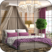 Puzzle – Amazing Bedrooms 1.14 APK MODs Unlimited Money Hack Download for android