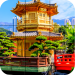 Puzzle – Asian Style 1.09 APK MODs Unlimited Money Hack Download for android