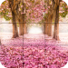 Puzzle – Beauty Of Nature 1.25 APK MODs Unlimited Money Hack Download for android