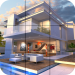 Puzzle – Modern villa 1.22 APK MODs Unlimited Money Hack Download for android