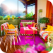 Puzzle – Outdoor furniture 1.09 APK MODs Unlimited Money Hack Download for android