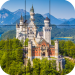 Puzzle – Palaces and castles 1.23 APK MODs Unlimited Money Hack Download for android