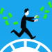 Rat Race The Money Game 1.0.0 APK MODs Unlimited Money Hack Download for android