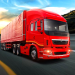 Real Cargo Truck 3D 1.0.1 APK MODs Unlimited Money Hack Download for android
