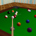 Real Pool Billiards 3D FREE 1.1.14 APK MODs Unlimited Money Hack Download for android