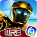 Real Steel World Robot Boxing 46.46.130 APK MODs Unlimited Money Hack Download for android