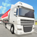 Real Truck Driving Simulator 1 APK MODs Unlimited Money Hack Download for android