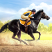 Rival Stars Horse Racing 1.6 APK MODs Unlimited Money Hack Download for android