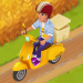 Riverside Farm and City 0.1.4 APK MODs Unlimited Money Hack Download for android