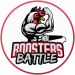 Roosters Battle – Juego Batalla de Gallos 6.2 APK MODs Unlimited Money Hack Download for android