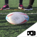 Rugby Penalty Kicks VR 1.0.1 APK MODs Unlimited Money Hack Download for android