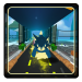 Run Epic – Cat Runner tom 3 APK MODs Unlimited Money Hack Download for android