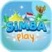 SIMBA Play 1.0.4 APK MODs Unlimited Money Hack Download for android