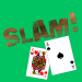 SLAM The Speed Card Game 2.2.1 APK MODs Unlimited Money Hack Download for android