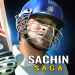 Sachin Saga Cricket Game 1.2.26 APK MODs Unlimited Money Hack Download for android