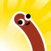 Sausage Flip 1.5.1 APK MODs Unlimited Money Hack Download for android