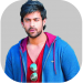 Selfie With Varun Tej 1.0 APK MODs Unlimited Money Hack Download for android
