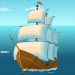 Ship War 1.2.0.0 APK MODs Unlimited Money Hack Download for android