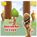 Shoot and Run Action 2019 1.0 APK MODs Unlimited Money Hack Download for android