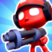 Shoot n Loot Action RPG 1.14.0 APK MODs Unlimited Money Hack Download for android