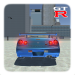 Skyline Drift Simulator Car Games Racing 3D-City 1 APK MODs Unlimited Money Hack Download for android