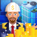 Skyward city Urban tycoon 1.0.9 APK MODs Unlimited Money Hack Download for android