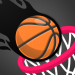 Slam Dunk 0.9 APK MODs Unlimited Money Hack Download for android