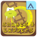 Snakes and Ladders – Dice Game 1.0 APK MODs Unlimited Money Hack Download for android