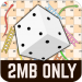 Snakes and Ladders Fun 1.0.19 APK MODs Unlimited Money Hack Download for android