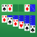Solitaire 6.0.6 APK MODs Unlimited Money Hack Download for android