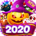 Solitaire Halloween 1.3.24 APK MODs Unlimited Money Hack Download for android